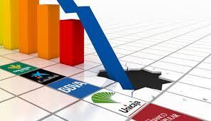 Las principales entidades financieras incluyeron en sus hipotecas las cláusulas suelo