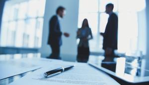 ALONSO & WEBER Causas resolución contrato