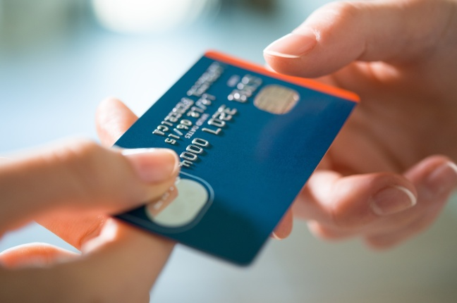 ALONSO & WEBER Credit card.jpg