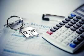 ALONSO & WEBER Moratoria de hipotecas COVID-19